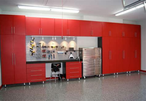 custom garage cabinets garage cabinets custom iimajackrussell garages garage