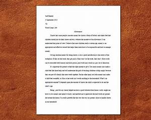 correct essay format correct essay format thesis writers for hire