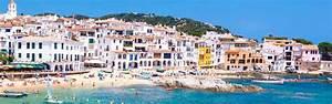Mietwagen In Spanien : mietwagen spanien alles inklusive preis sunny cars ~ Jslefanu.com Haus und Dekorationen
