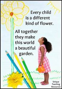 70+ Quotes Abou... Beautiful Child Quotes