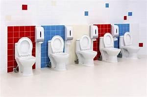 Toilette Pour Enfant : infection urinaire chez l 39 enfant le danger des toilettes ~ Premium-room.com Idées de Décoration