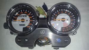 Part Mahal  Berapa Harga Speedometer Rx King Bekas