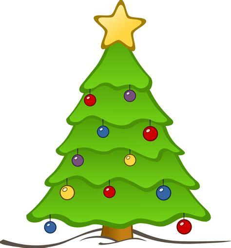 61 free christmas tree clip art cliparting com
