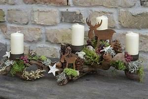 Korkenzieherhasel Deko Ideen : 25 einzigartige korkenzieherhasel deko ideen auf pinterest weihnachtskranz weihnachtsschmuck ~ Yasmunasinghe.com Haus und Dekorationen
