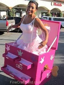 Hollywood Kostüme Ideen : 735 besten kids costumes bilder auf pinterest karneval kost mvorschl ge und fasnacht ~ Frokenaadalensverden.com Haus und Dekorationen