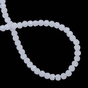Gelbe Säcke Regensburg : 20 achat perlen edelsteine 6mm indische sapphire rondell facettiert neu g255 ~ Yasmunasinghe.com Haus und Dekorationen