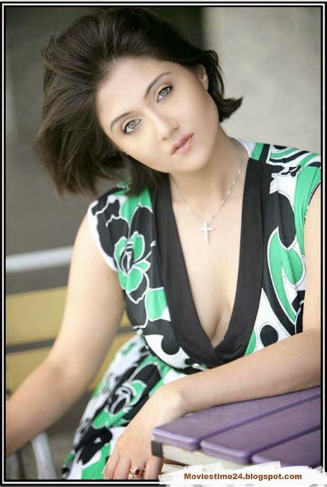 Bengali Actress Swastika Mukherjee Upcoming Bengali Movies
