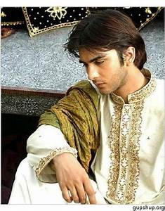 156 best Pakistan images on Pinterest | Pakistan, Indian ...