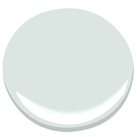 in your eyes paint color benjamin moore in your eyes 715 paint benjamin moore in your eyes paint