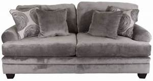 Albany industries sofa catosferanet for Allison recliner sectional sofa by albany industries