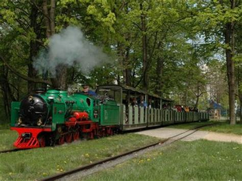 Englischer Garten Dresden by Gro 223 Er Garten Dresdner Parkeisenbahn Gro 223 Er Garten