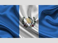 Guatemala 123Countriescom