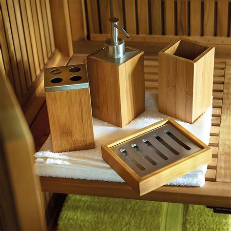 lustre ikea cuisine des nouveautés salle de bain pop ethno chics chez