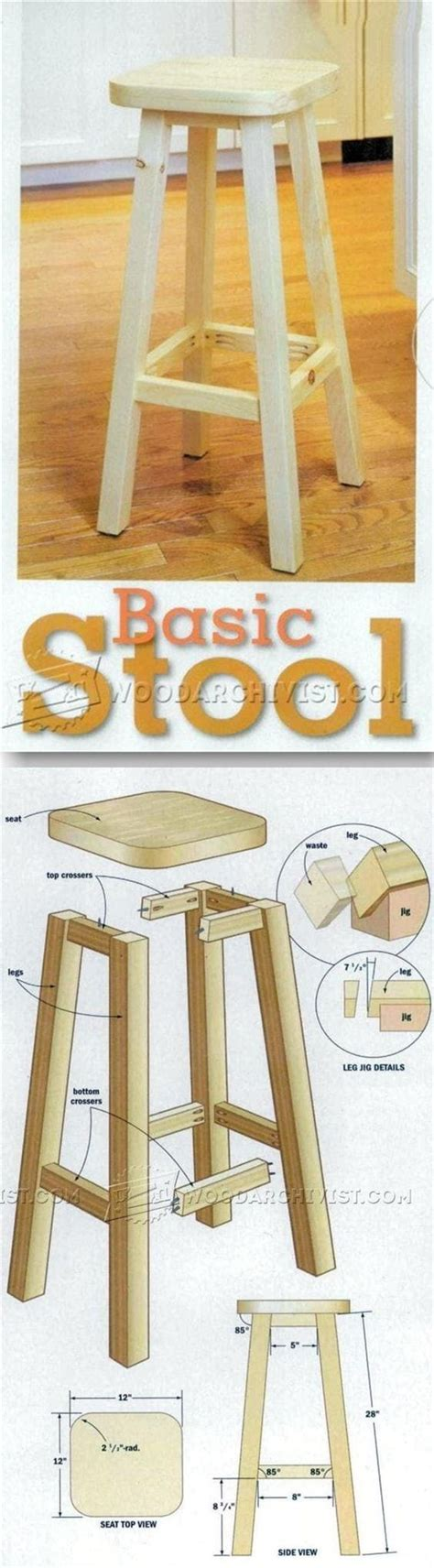 cool woodworking projects  cool woodworkers cut