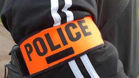 Policier agressé à Rive-de-Gier : une septième personne mise en examen