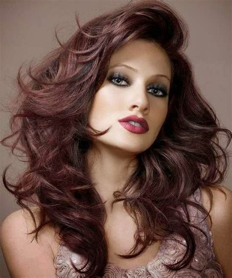 hair color and style for 2014 new fall hairstyles 2014 new fall hairstyles 2014 9393