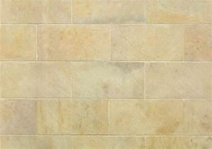Arten Von Sandstein : sandstein verfestigen mit diesen m glichkeiten geht 39 s ~ Watch28wear.com Haus und Dekorationen