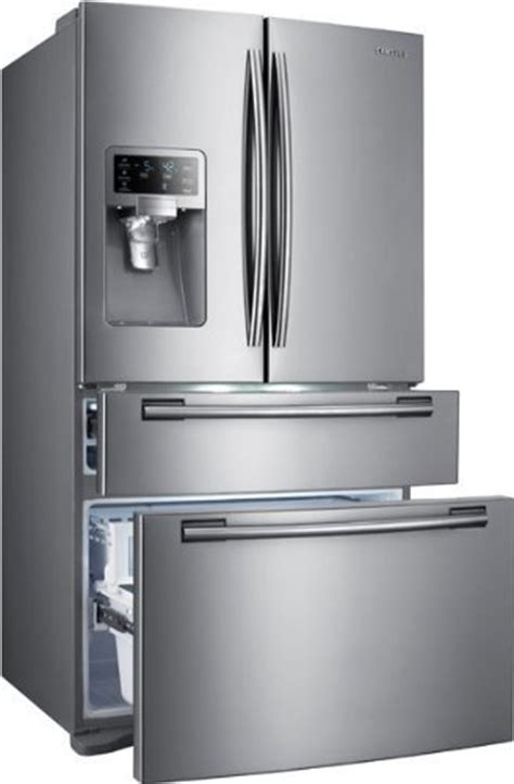 samsung armoire refrigerator  door refrigerators  door refrigerator french door