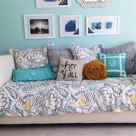 17 best ideas about grey teen bedrooms on pinterest grey