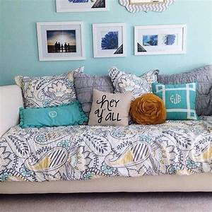 best 25 cute teen bedrooms ideas on pinterest room With super cute teenage girls room