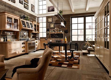 amerikanische möbel und accessoires amerikanische k 252 chen landhausstil edle landhausk 252 chen
