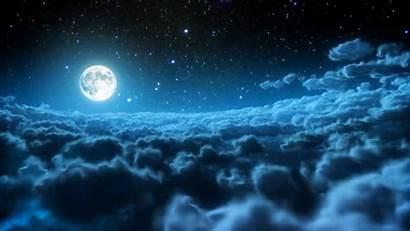 Starry Night Desktop Wallpapers Sky