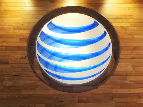 At&t's New Call Protect System Blocks Spam Calls