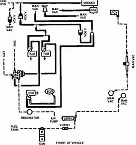 1999 Cobra Engine Compartment Vacuum Diagrams : looking for a diagram for vacuum hose for a 1990 ford ~ A.2002-acura-tl-radio.info Haus und Dekorationen