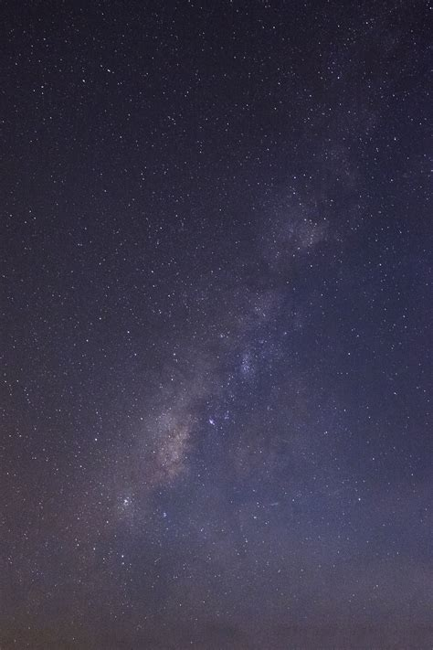 Free Images Star Milky Way Cosmos Atmosphere Night
