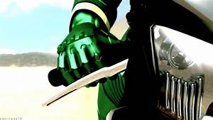 Kamen Rider Battride War GIFs - Find & Share on GIPHY