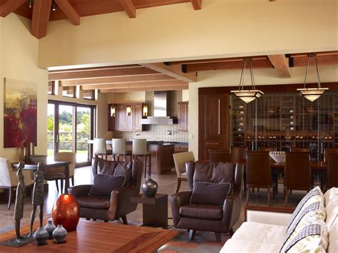 Modern Pub And With And. Beadboard Kitchen Cabinets. Kitchen Cabinets In New Jersey. Kitchen Cabinet Glass Door Design. Glazing White Kitchen Cabinets