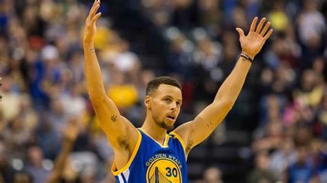 Trail Blazers Vs. Warriors Live Stream: Watch NBA Playoffs ...