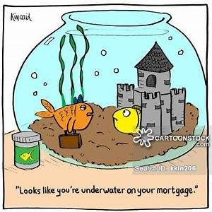 Fish Bowl Cartoons and Comics - funny pictures from ...