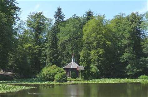 Englischer Garten Eulbach Odenwald by Quermania Hessen Michelstadt Englischer Garten