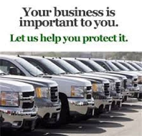 Insurancequotes make the process of comparing auto insurance quotes online simple, fast and secure, so you get the best possible deal. Commercial Auto Insurance Quote - ShortQuotes.cc