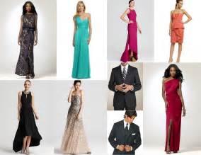 black tie wedding dresses best choice of black wedding dresses in 2014