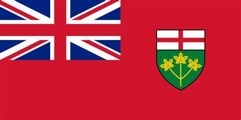 Ontario Wikipedia