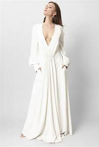 robe longue d39occasion all pictures top With robe longue grande occasion