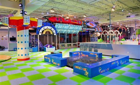 preschools in round rock tx 10 things to do at catch air rock the rock 203