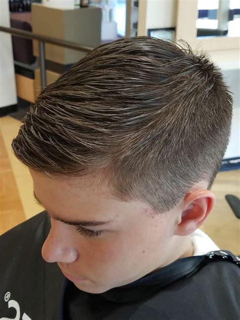 teen boy haircut fade boys   hair cuts teen boy haircuts boys haircuts