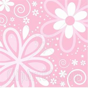 Pink And White Backgrounds - Wallpaper Cave