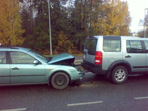 disco3 co uk view topic crash test mondeo vs disco3