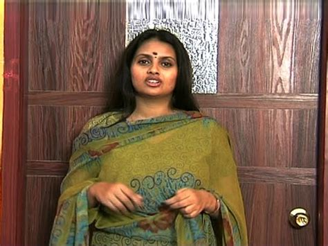 actress kalyani husband telugu actress kalyani youtube