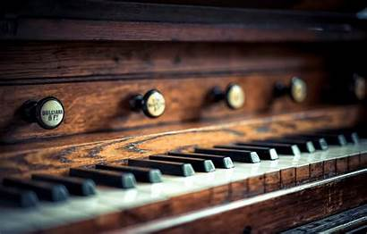 Organ Church Keys Macro вконтакте Telegram Desktop