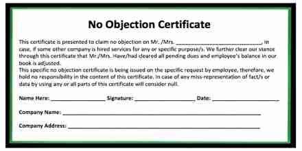Eee resume pdf