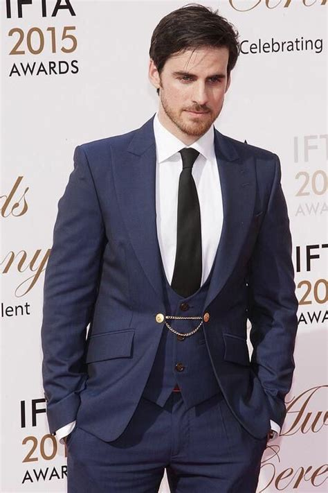 colin o donoghue meet and greet 371 best images about captain swan on pinterest seasons