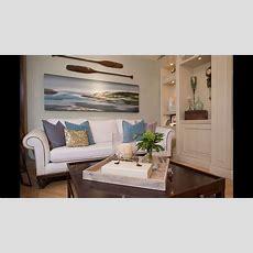 Interior Design, Using Home Goods Accessories  Youtube