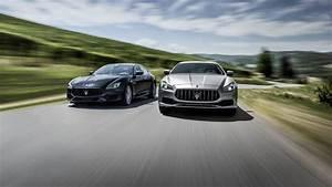 Maserati Quattroporte Prix Ttc : 2018 maserati quattroporte nyc 2018 maserati quattroporte lease ~ Medecine-chirurgie-esthetiques.com Avis de Voitures