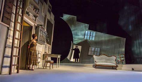 ibsen casa di bambola casa di bambola di henrik ibsen italia spettacolo