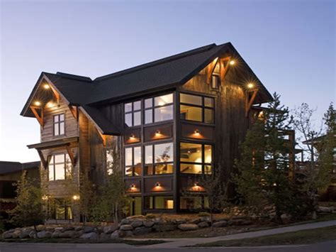 rustic mountain home plans rustic mountain home floor plans rustic home design plans